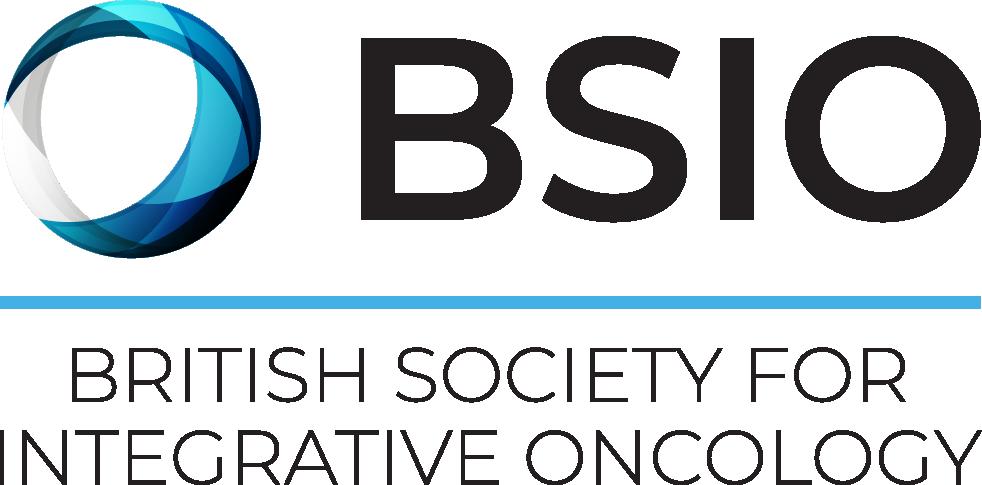 BSIO+logo